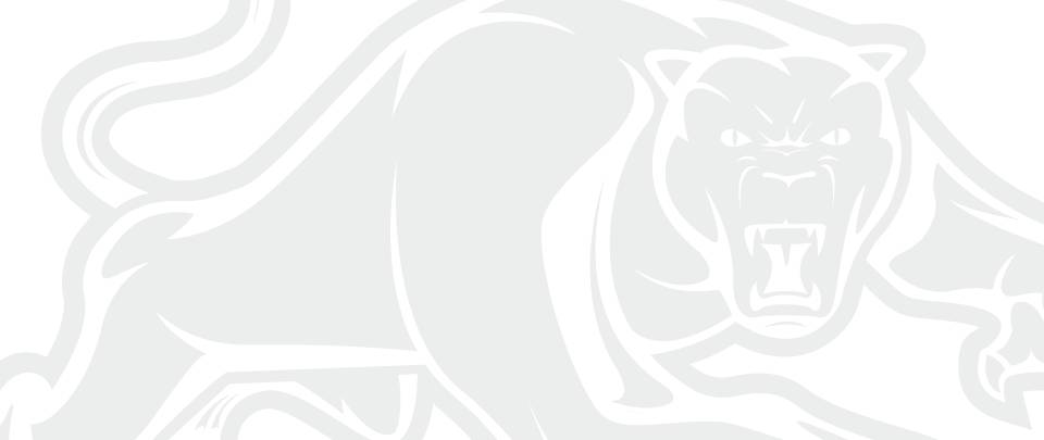 Visit the Panthers Shop