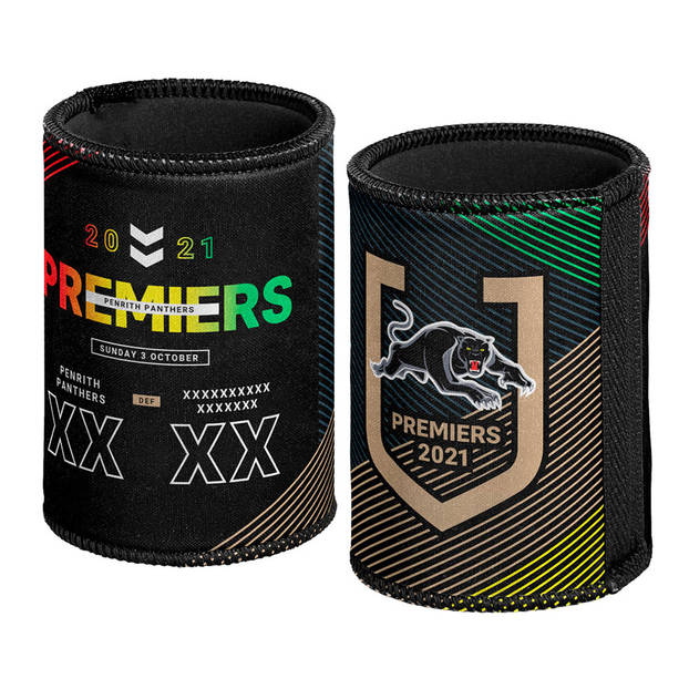 2021 Premiers Can Cooler0